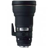 Sigma 300mm F2.8 EX APO DG/HSM