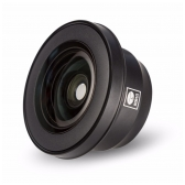 Sirui Fisheye Lens with Clip