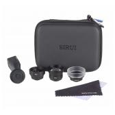Sirui Mobile Kit