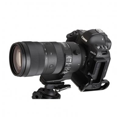 Sigma 70-200mm f2.8 DG OS HSM Sports 8