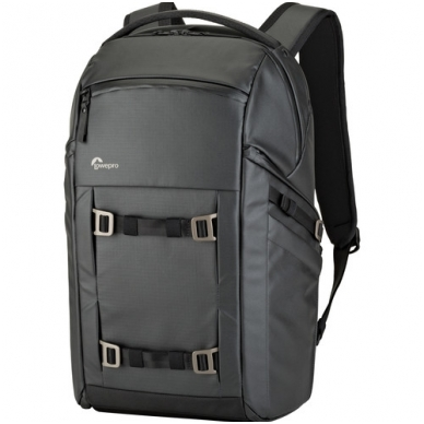 Lowepro Freeline BP 350 AW 12