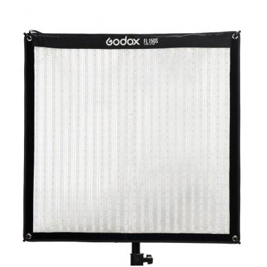 Godox Flexible LED Panel 7