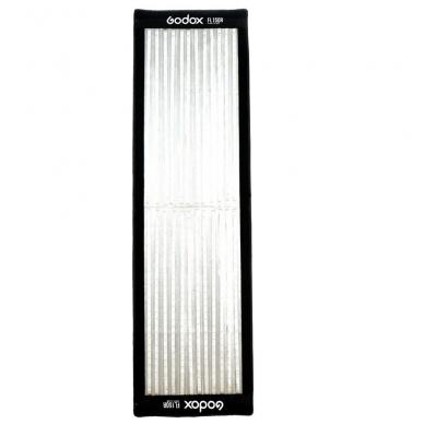 Godox Flexible LED Panel 8