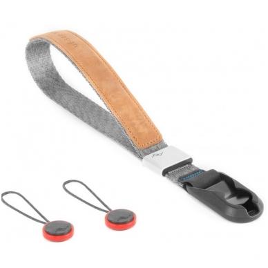 Peak Design Wrist Strap CUFF 6
