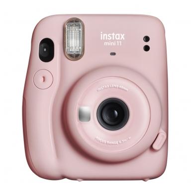 FujiFilm Instax Mini 11 10