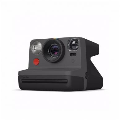 Polaroid Now 10