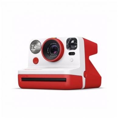 Polaroid Now 4