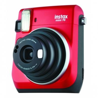 Fujifilm Instax mini 70 3