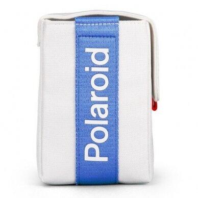Polaroid Now Bag 4