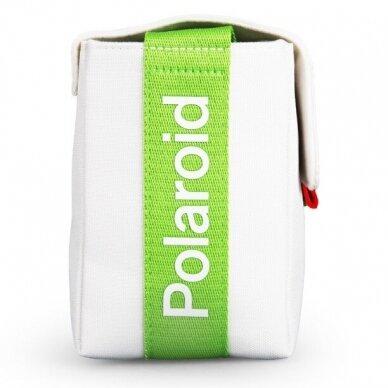 Polaroid Now Bag 5