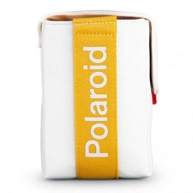 Polaroid Now Bag 6