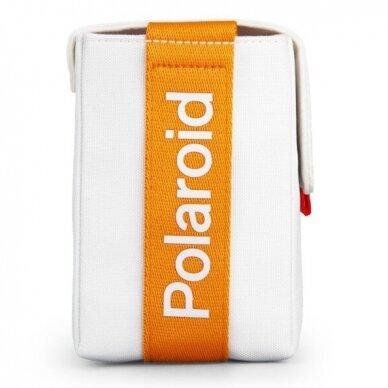 Polaroid Now Bag 7