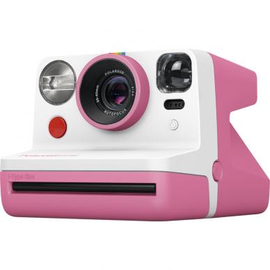 Polaroid Now 9