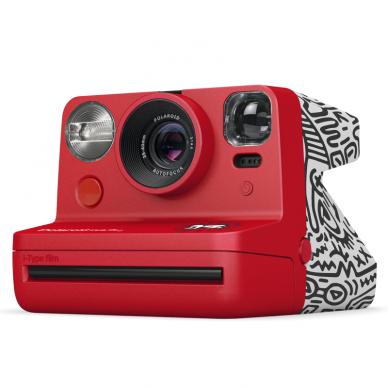 Polaroid Now 13