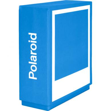 Polaroid Photo Box 6