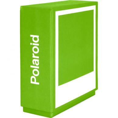 Polaroid Photo Box 7