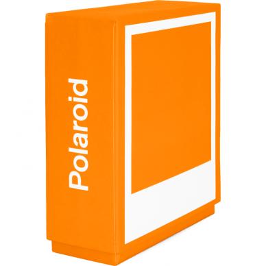 Polaroid Photo Box 9
