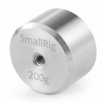SmallRig 2285 svarelis