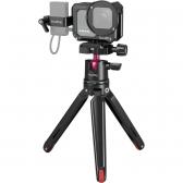 SmallRig 113 Vlog Kit