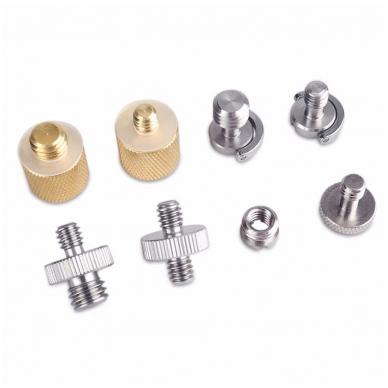 SmallRig 1074 Screw Pack