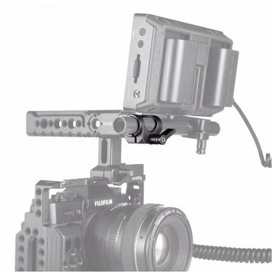SmallRig 1995 15mm Rod Clamp 6