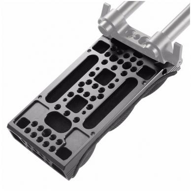 SmallRig 2057 Universal Shoulder Pad 3