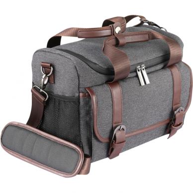 SmallRig 2208 DSLR Shoulder Bag