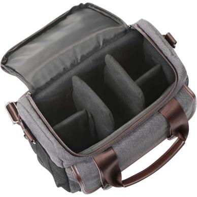 SmallRig 2208 DSLR Shoulder Bag 3