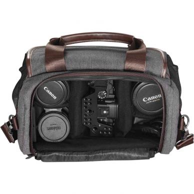 SmallRig 2208 DSLR Shoulder Bag 4