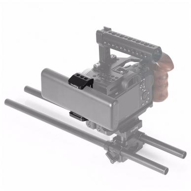 SmallRig 2336 Holder for Portable Power Banks 4