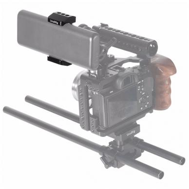SmallRig 2336 Holder for Portable Power Banks 6