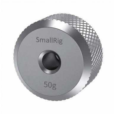 SmallRig 2459 svarelis
