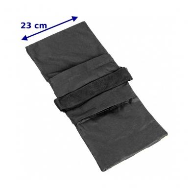 Smėlio maišas 23x50cm 3