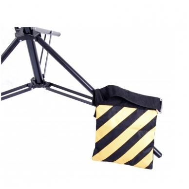Smėlio maišas 23x50cm 4