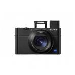 Sony Cyber-shot DSC-RX100M5  (DSC-RX100M5)