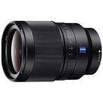 Sony FE 35mm f1.4 Distagon ZA T*