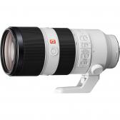 Sony 70-200mm f2.8 GM OSS