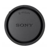 Sony E fotoaparato dangtelis