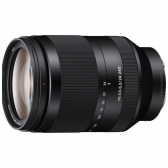 Sony SEL 24-240mm F3,5-6,3 OSS E-Mount