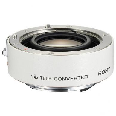 Sony SEL-14TC 1.4x Telekonverteris