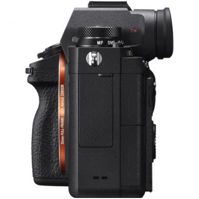 Sony A9 5
