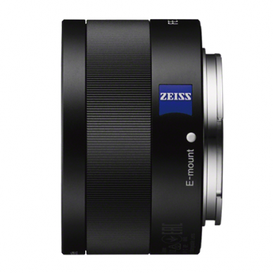 Sony FE 35mm f2.8 ZA Zeiss Sonnar T* 2