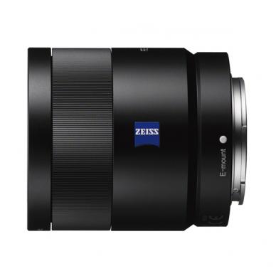 "Sony FE 55mm F1,8 ZA ""Sonnar T*"" 2"