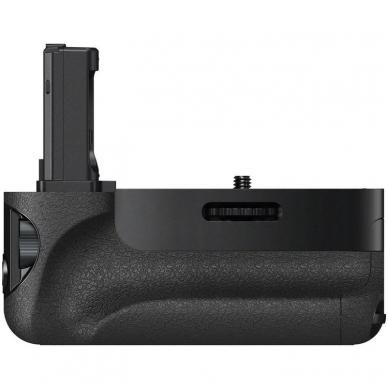 Sony VG-C1EM rankena