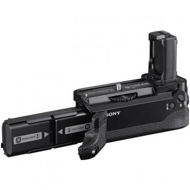 Sony VG-C1EM rankena 3