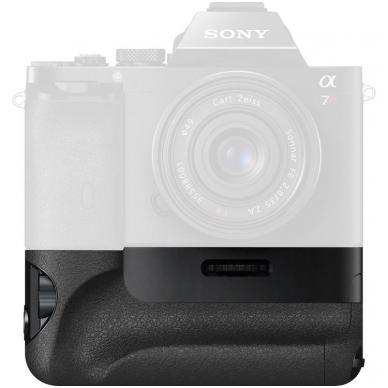 Sony VG-C1EM rankena 4