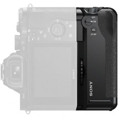 Sony VG-C1EM rankena 5