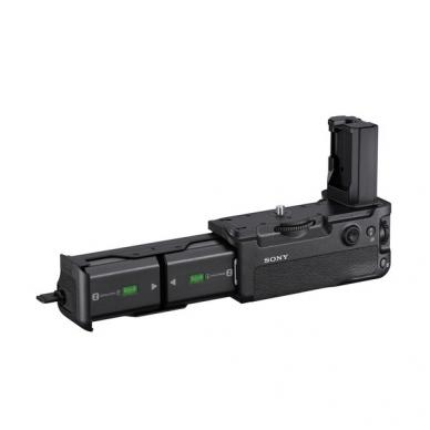 Sony VG-C3EM 3