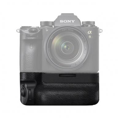 Sony VG-C3EM 4