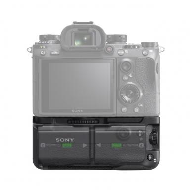 Sony VG-C3EM 5
